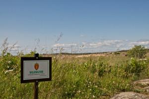 Najonalpark