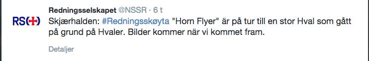Skjermbilde 2015-03-10 kl. 15.44.53