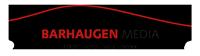 Barhaugen