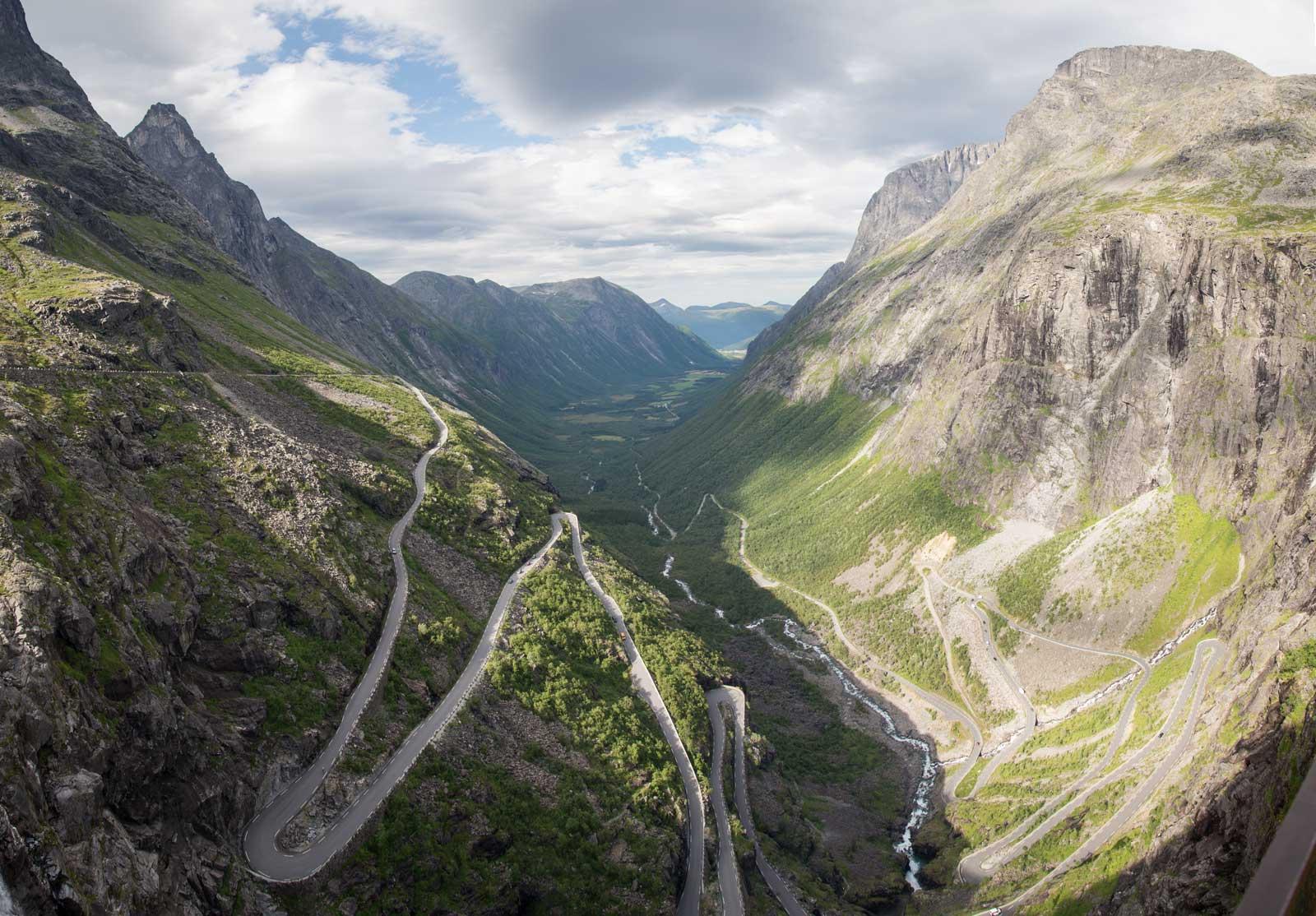 Trollstigen_Panorama1