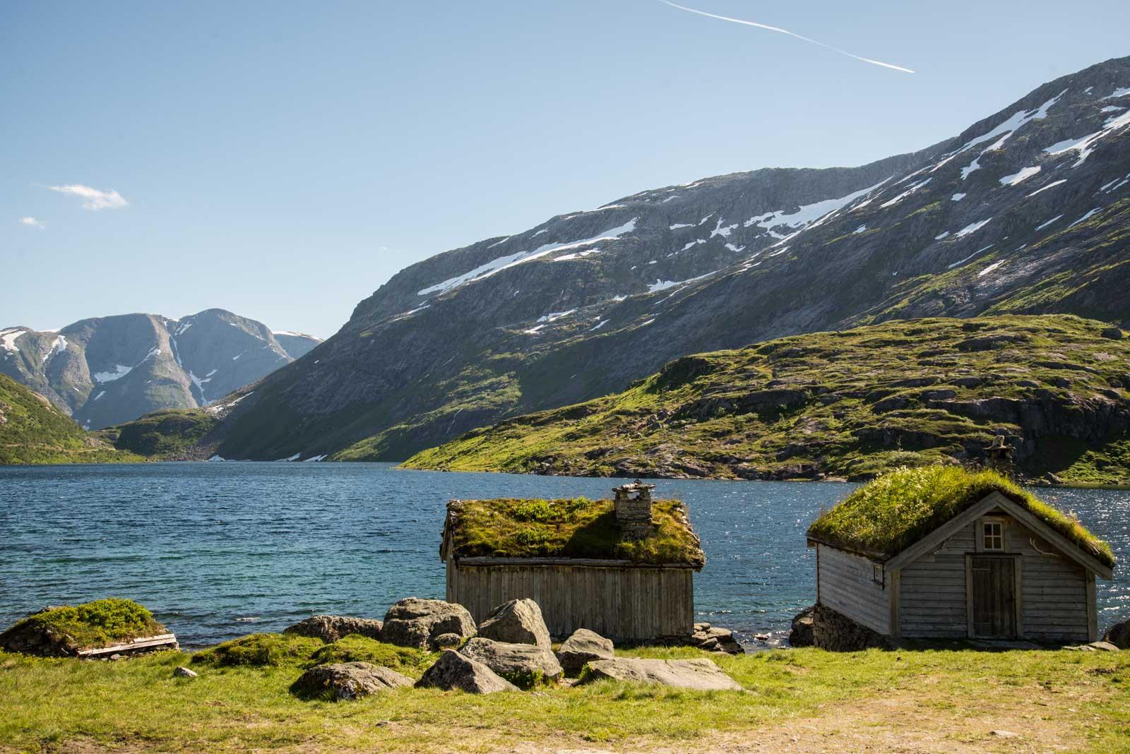 Gaularfjell-6